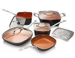 gotham-pots-and-pans