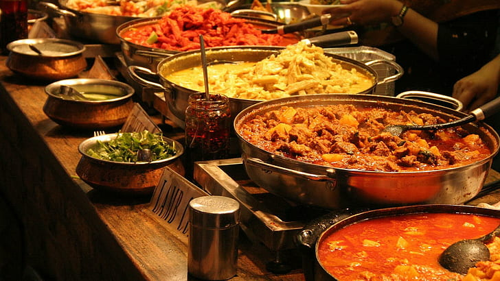Read more about the article Which cookware is best for Indian cooking?
