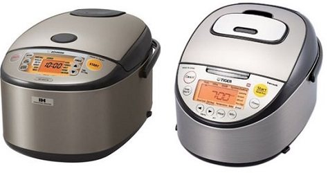 Read more about the article The Best Japanese Rice Cookers in 2021